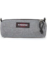 Trousse Eastpak Benchmark Gris