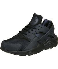 Nike Air Huarache Run Ps Schuhe black/black