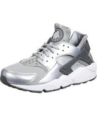 Nike Air Huarache W Schuhe wolf grey/white