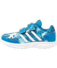 adidas Performance Trainings / Fitnessschuh unity blue/white/ice green
