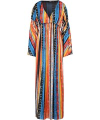 OLLA PARÈG ROBES
