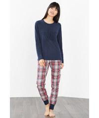 Esprit Pyjama 100 % coton