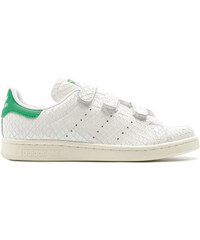 adidas Originals Adidas Stan Smith CF W bílá