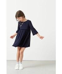 Mango Kids - Dívčí šaty 104-164 cm