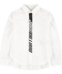 John Galliano Kids Klassisches Hemd
