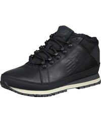 New Balance Hl754 Schuhe braun