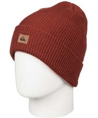 Čepice Quiksilver Performer hats barn RED ONE SIZE