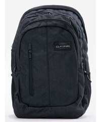 Dakine Foundation 26L Black