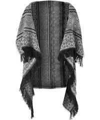 Topolino Dámská pletená vesta