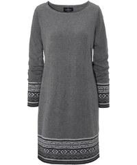 Gina Benotti Dámské pletené šaty