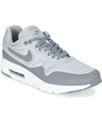 Nike Chaussures AIR MAX 1 ULTRA SE