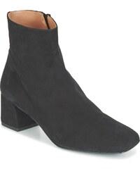 Castaner Boots LEO