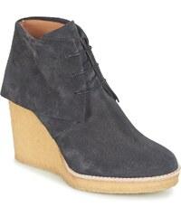 Castaner Boots OFELIA