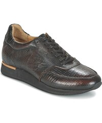 Fred de la Bretoniere Chaussures ROSA BRUSH OFF