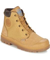 Palladium Boots enfant HI CUFF WPN