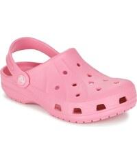 Crocs Sabots Ralen Clog K