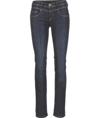 Freeman T.Porter Jeans CATHYA STRETCH DENIM