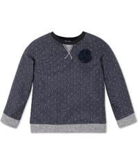 C&A Pullover in Blau