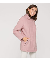 C&A Jacke in Rosa