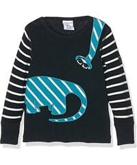 Polarn O. Pyret Baby-Jungen T-Shirt Ronnegard