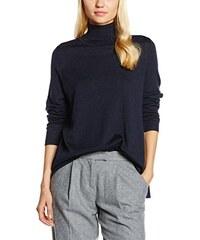 Great Plains Damen Pullover Amelia Merino
