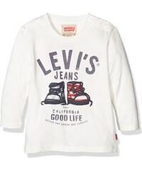 Levi's Baby-Jungen Poloshirt Billy