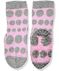 Sterntaler Baby-Mädchen Socken Fli Fli Soft Punkte