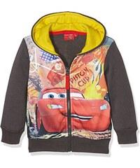 Disney Jungen Sweatshirt Cars Piston Cup