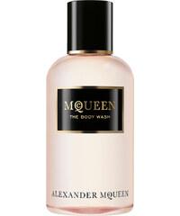 Alexander McQueen Duschgel 250 ml