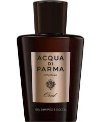 Acqua di Parma Colonia Ingredient Hair & Body Wash 200 ml
