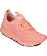 Roland - Asics Asics Sneaker - GEL-LYTE RUNNER