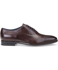 Geox Chaussures Classiques - NEW LIFE
