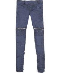 On you Pantalon - bleu