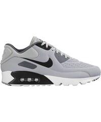 Nike Air Max 90 Ultra - Sneakers - grau