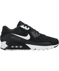 Nike Air Max 90 Ultra - Sneakers - schwarz