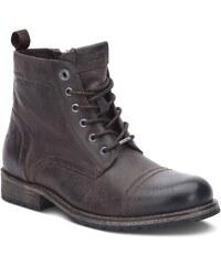 Pepe Jeans Footwear Halbstiefel - braun