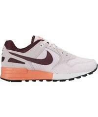 Nike Air Pegasus 89 - Sneakers - rosa