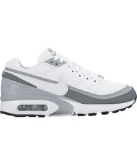 Nike Air Max Bw - Baskets - gris