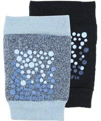 Ewers KRABBEL ABS 2 PACK Socken jeans marine