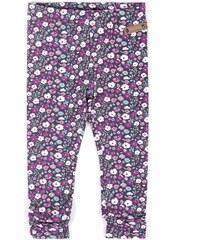 Coccodrillo - Dětské kalhoty 86-116 cm