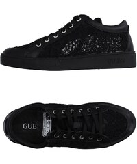 GUESS CHAUSSURES