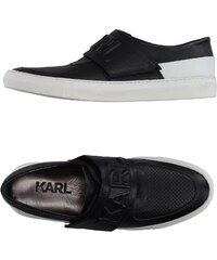 KARL CHAUSSURES