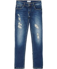 MOSCHINO TEEN DENIM