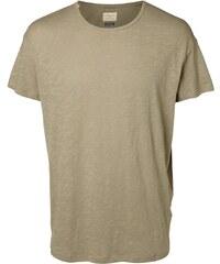 SELECTED HOMME T Shirt O Ausschnitt