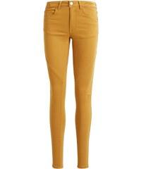 VILA Jeans Skinny Fit
