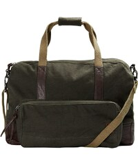 JACK & JONES Klassische Tasche