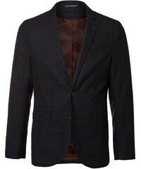SELECTED HOMME Slim Fit Blazer