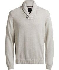 Produkt Klassischer Pullover