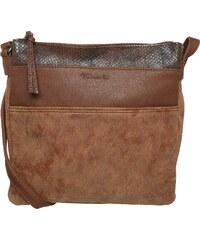TAMARIS Crossbody Bag Khema