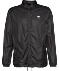 ADIDAS ORIGINALS Blouson Coach Jacket
